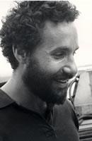 2009: A Beard Odyssey » Lloyd Kaufman
